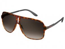 Sluneční brýle - Carrera CARRERA 122/S L2L/HA