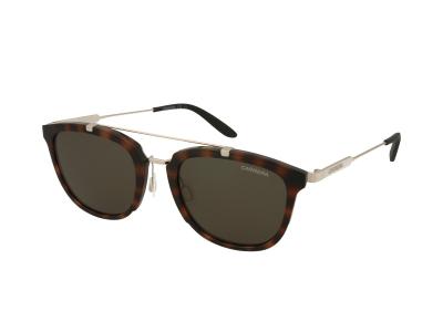 Sluneční brýle Carrera Carrera 127/S SCT/70