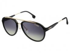 Sluneční brýle - Carrera CARRERA 132/S 2M2/PR