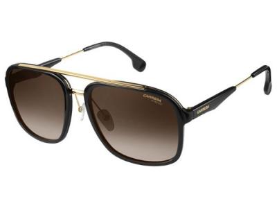 Sluneční brýle Carrera Carrera 133/S 2M2/HA