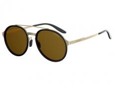 Sluneční brýle - Carrera CARRERA 140/S AOZ/70