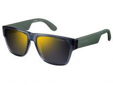 Sluneční brýle - Carrera CARRERA 5002 HZX/QU