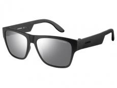 Sluneční brýle Carrera - Carrera CARRERA 5002/ST DL5/SS