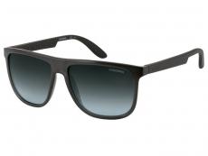 Sluneční brýle - Carrera CARRERA 5003 DDL/JJ