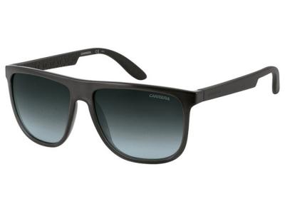 Sluneční brýle Carrera Carrera 5003 DDL/JJ