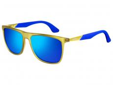 Sluneční brýle - Carrera CARRERA 5018/S MJC/Z0