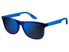 Sluneční brýle Carrera - Carrera CARRERA 5025/S 713/XT