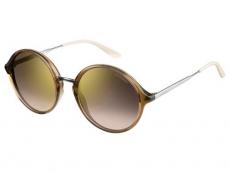 Sluneční brýle Carrera - Carrera CARRERA 5031/S RFC/QH