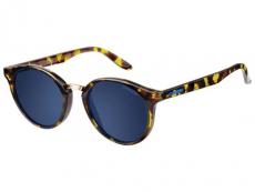 Sluneční brýle Carrera - Carrera CARRERA 5036/S UTZ/KU