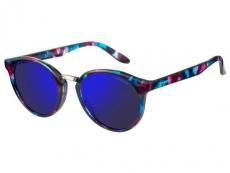 Sluneční brýle Carrera - Carrera CARRERA 5036/S UZ4/XT