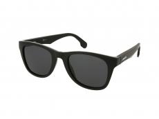 Pánské sluneční brýle - Carrera Carrera 5038/S PPR/IR