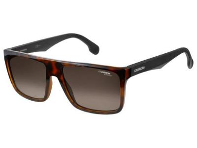 Sluneční brýle Carrera Carrera 5039/S 2OS/HA