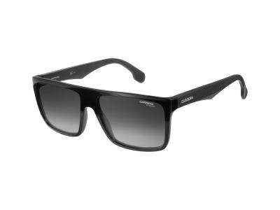 Sluneční brýle Carrera Carrera 5039/S 807/9O