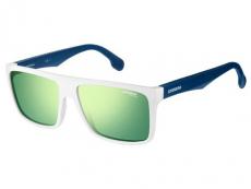 Sluneční brýle - Carrera CARRERA 5039/S WWK/Z9