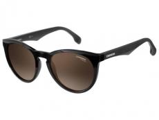 Sluneční brýle Panthos - Carrera CARRERA 5040/S 807/HA