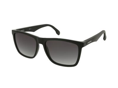 Sluneční brýle Carrera Carrera 5041/S 807/9O