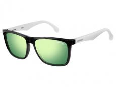 Sluneční brýle - Carrera CARRERA 5041/S 80S/Z9