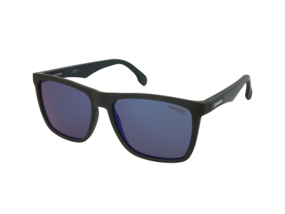 Sluneční brýle Carrera Carrera 5041/S RCT/XT