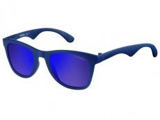 Sluneční brýle - Carrera CARRERA 6000/ST KRW/XT