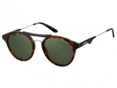 Kulaté sluneční brýle - Carrera CARRERA 6008 100/DJ
