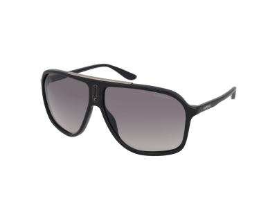 Sluneční brýle Carrera Carrera 6016/S D28/IC