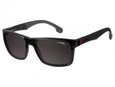Sluneční brýle - Carrera CARRERA 8024/LS 807/M9