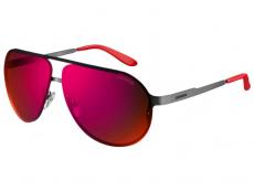 Sluneční brýle - Carrera CARRERA 90/S R80/CP