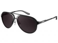 Sluneční brýle Carrera - Carrera CARRERA 96/S GVB/NR