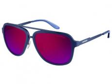 Sluneční brýle Carrera - Carrera CARRERA 97/S 97V/CP