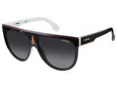 Sluneční brýle Carrera - Carrera FLAGTOP 80S/9O