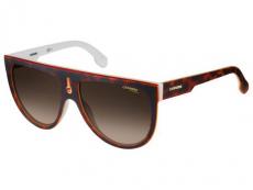 Sluneční brýle Carrera - Carrera FLAGTOP C9K/HA