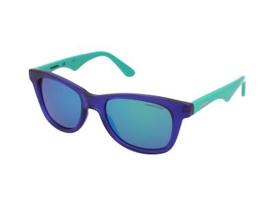 Sluneční brýle Carrera Carrerino 10 DDV/Z9