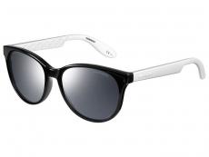Sluneční brýle Carrera - Carrera CARRERINO 12 MBP/T4