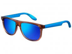 Sluneční brýle Carrera - Carrera CARRERINO 13 MBG/Z0