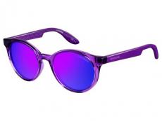 Sluneční brýle Carrera - Carrera CARRERINO 14 KNN/TE