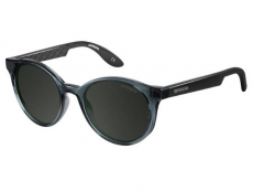 Sluneční brýle Carrera - Carrera CARRERINO 14 KVT/6E