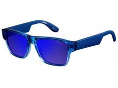 Sluneční brýle Carrera - Carrera CARRERINO 15 KNQ/XT