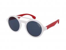 Kulaté sluneční brýle - Carrera Carrerino 19 7DM/KU
