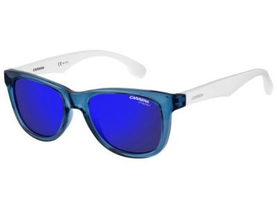 Sluneční brýle Carrera Carrerino 20 WWK/XT