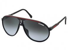 Sluneční brýle Carrera - Carrera CHAMPION CDU/JJ