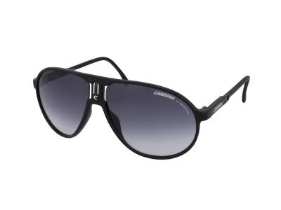 Sluneční brýle Carrera Champion DL5/JJ