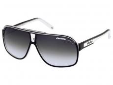 Sluneční brýle Carrera - Carrera GRAND PRIX 2 T4M/9O