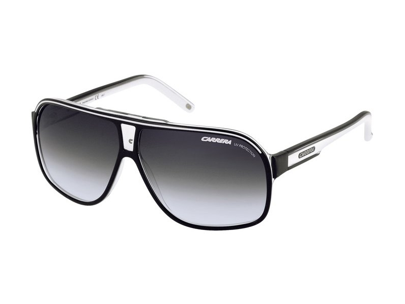 Sluneční brýle Carrera Grand Prix 2 T4M/9O