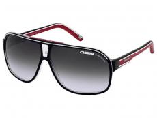 Pánské sluneční brýle - Carrera Grand Prix 2 T4O/9O