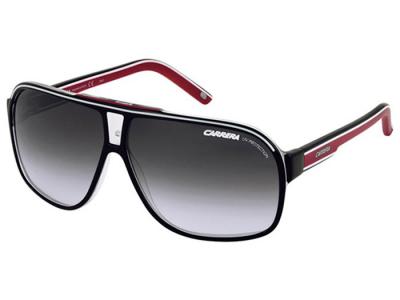 Sluneční brýle Carrera Grand Prix 2 T4O/9O