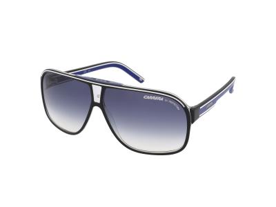 Sluneční brýle Carrera Grand Prix 2 T5C/08