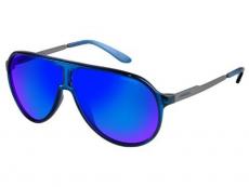 Sluneční brýle - Carrera NEW CHAMPION 8FS/Z0