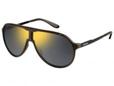 Sluneční brýle Carrera - Carrera NEW CHAMPION 8H7/MV