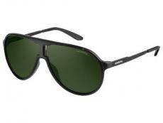Sluneční brýle Carrera - Carrera NEW CHAMPION GUY/DJ