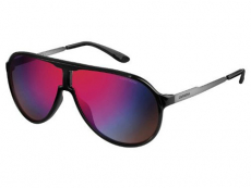 Sluneční brýle Carrera - Carrera NEW CHAMPION LB0/BJ